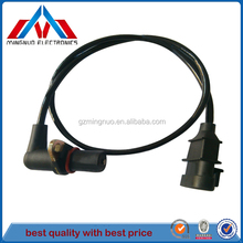 Crankshaft Pulse Sensor For JINBEI 25360238