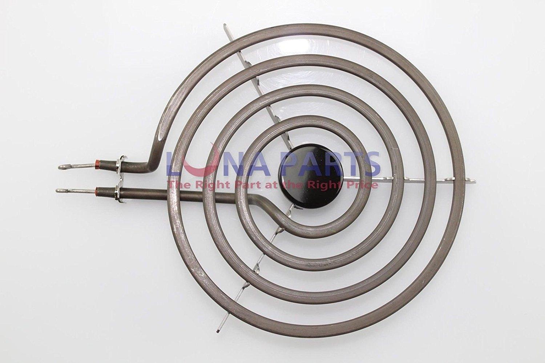 "(RB)Universal Electric Range Cooktop Stove 8"" Large Surface Burner Heating Element"