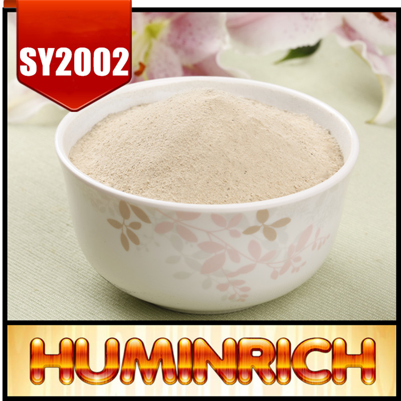 Huminrich High Water Holding Capacity (Retention) Plant And Animal Compound Fertilizer Amino Acid Capsule
