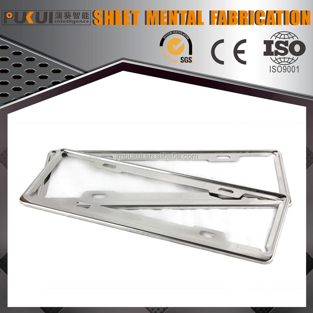 Lead Frame, Lead Frame Suppliers and Manufacturers at Alibaba.com