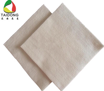Pp Geotextile Fabric Price Non Woven Geotextile 300g M2 - Buy Geotextile  Fabric Price,Pp Geotextile,Non Woven Geotextile 300g M2 Product on