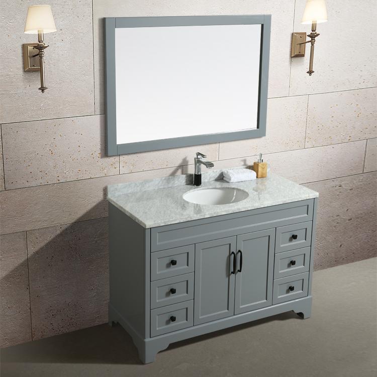 Bathroom Vanities For Cheap cheap corner bathroom vanity, cheap corner bathroom vanity