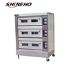 /product-detail/bread-bakery-machine-line-paper-bread-bag-machine-bread-roll-machine-60523091236.html