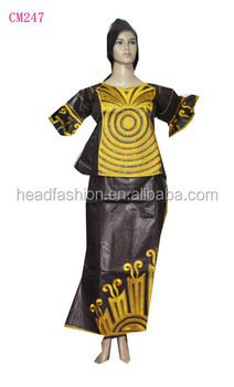 2014 Soft African Guinea Bazin For Men  sc 1 st  Alibaba : african halloween costume  - Germanpascual.Com