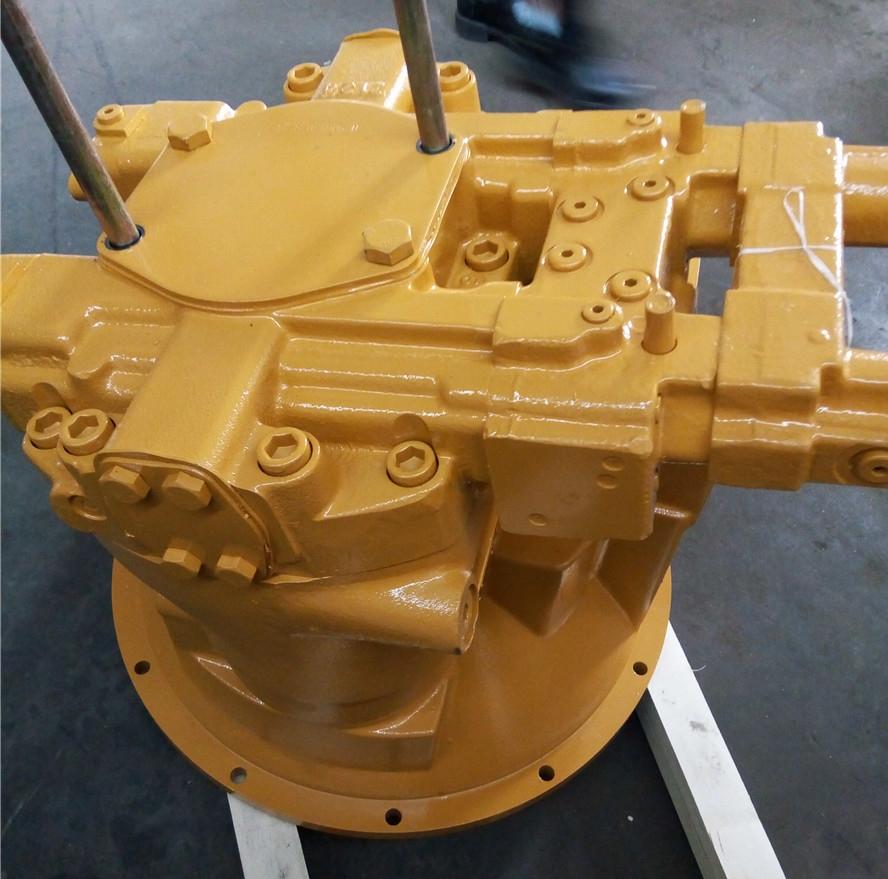 345D экскаватор основного насоса 345D гидравлический насос 2959663