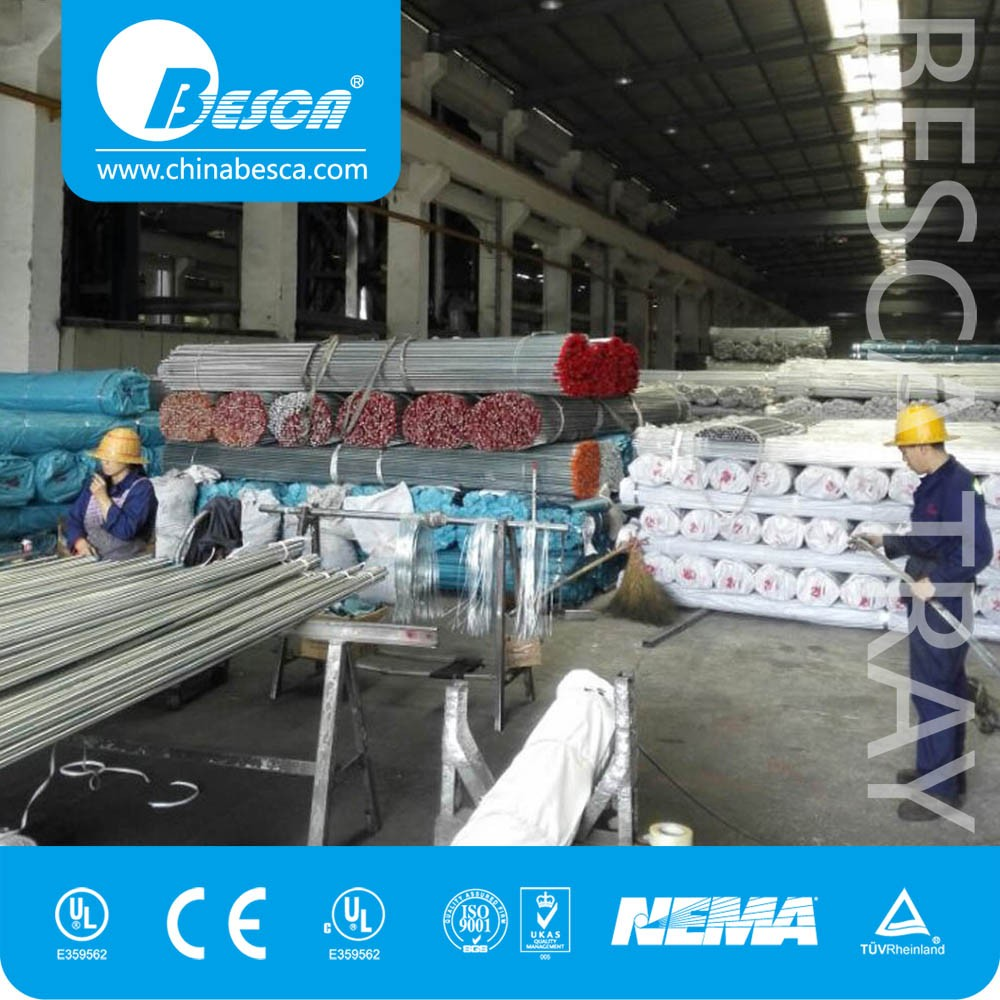 China G I Conduits Wholesale Alibaba Conduit Electrical Wire Mainland Cable