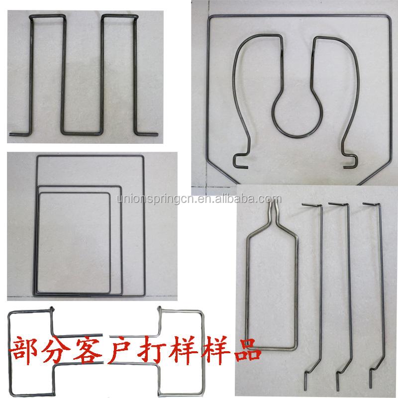 wire bending machine.jpg