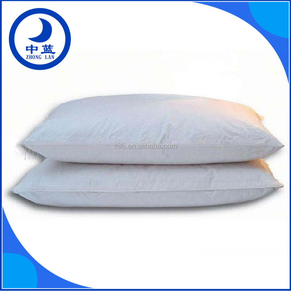 disposable bed cover disposable bed cover suppliers and