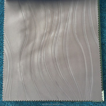 Free sample embossed curtain fabric blackout curtain iran curtain fabric