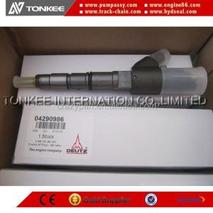 China Construction Machinery Parts, Engineering