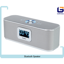 Wholesale bluetooth speaker With Karaoke Led Bulb For Cellphone and computer