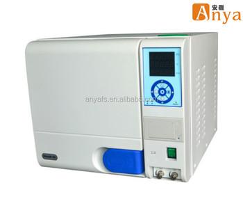 High Quality Autoclave Sterilizer B Class Foshan Anya Ay-sun Autoclave  Gasket Steam Sterilizer Autoclave Price - Buy Autoclave Gasket,High  Pressure