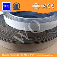 PVC Edge Banding Tape/PVC Edge Banding <span class=keywords><strong>Trimmer</strong></span>