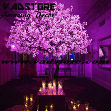 3meters pink cherry blossom tree artificial plants cherry blossom tree
