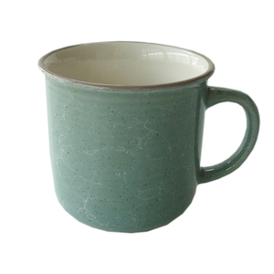 f110a7d53f1 Campfire Mugs Wholesale, Suppliers & Manufacturers - Alibaba
