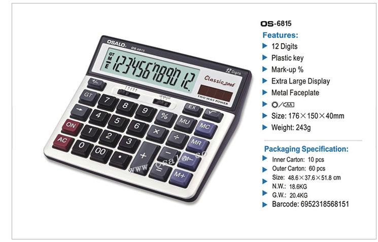 fraction key calculator wholesale key calculator suppliers alibaba