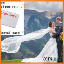 Customized Valentines Day gift Cards USB Flash Drives Lowest Price 128mb 256mb 512mb 1gb