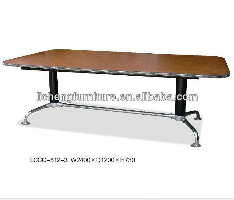 Conference Room Tables/conference Table Cable Management   Buy Conference  Room Tables,Conference Room Tables,Conference Room Tables Product On  Alibaba.com