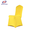 spandex chair cover,Lycra stretch banquet chair cover,spandex banquet chair cover XYM-09