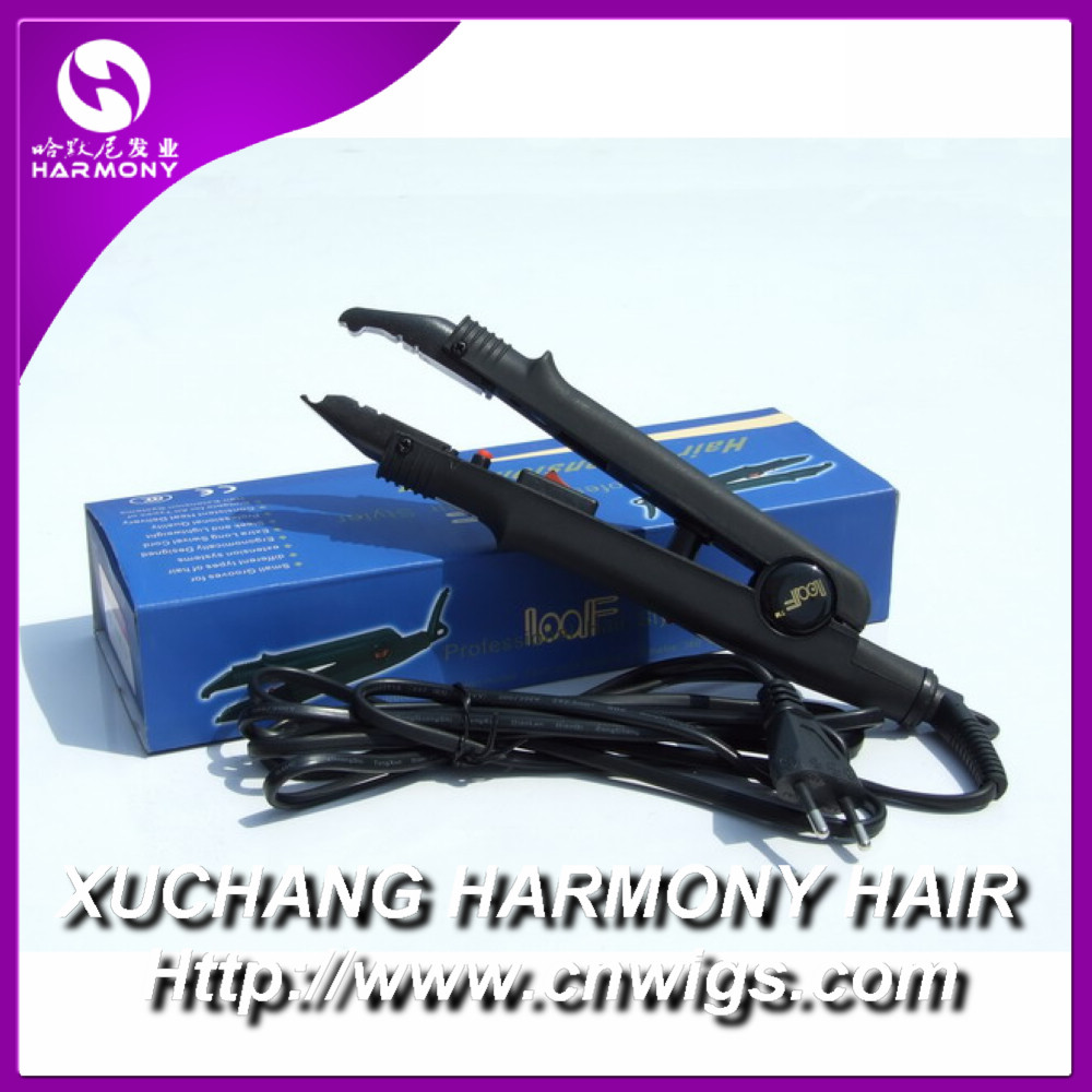 Hair Extension Iron Factory Hair Extension Iron Factory Suppliers