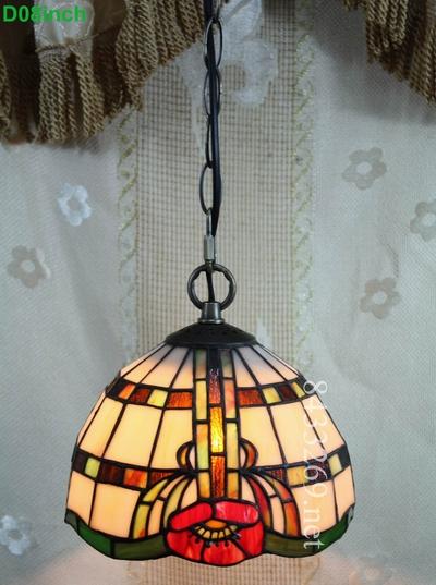 offerte lampadari moderni all\'ingrosso-Acquista online i migliori ...