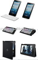 Mini 8 inch Tablet PC MID google android 1.5 system with wifi web camera external 3G,Netbook, Notebook, Laptop, umpc, EPC