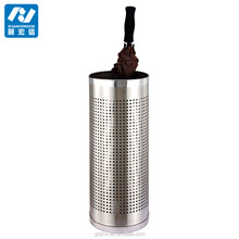 Indoor Umbrella Stand, Indoor Umbrella Stand Suppliers and ...