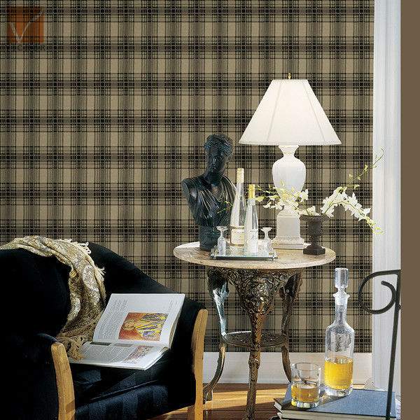 wallpaper in dark blue color wallpaper england grid style