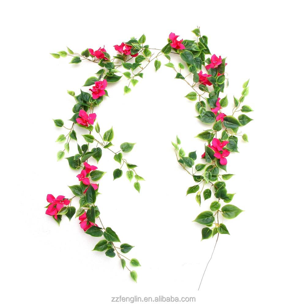 Цветы на пасху купить в интернет магазине китай, букет невесты розовые тюльпаны фото