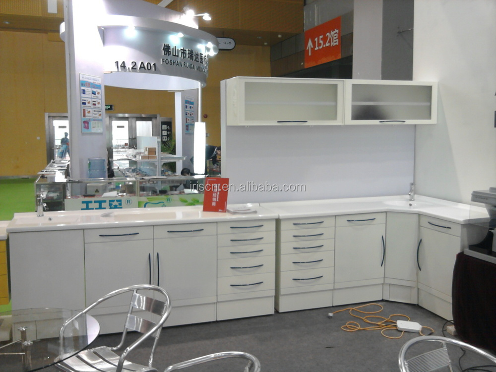 dental office furniture. dental clinic cabinet medical hospital cheap office furniture e