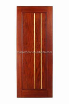 expensive wood door latest design wooden doors prices  sc 1 st  Guangdong Shunde Masdar Wood Door Co. Ltd. - Alibaba & expensive wood door latest design wooden doors prices View wooden ...