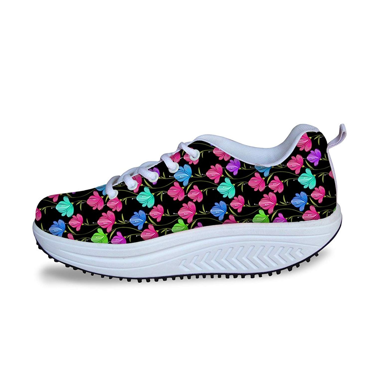 c01d44f79a498 Cheap New Balance Toning Shoes, find New Balance Toning Shoes deals ...
