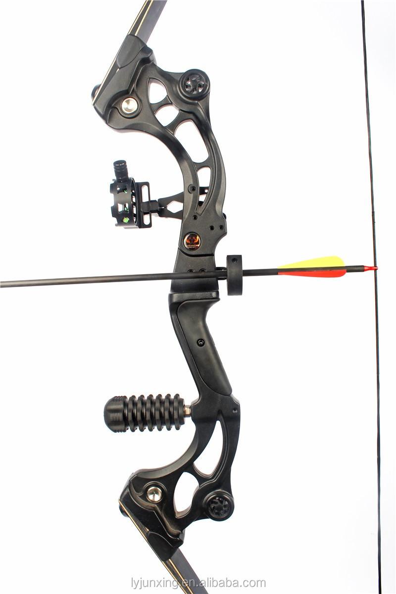 F163 Junxing Archery Caza Y Pesca Arco Recurvo,Arco Para La Venta ...