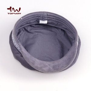 063f1fd0 Infant Beret, Infant Beret Suppliers and Manufacturers at Alibaba.com