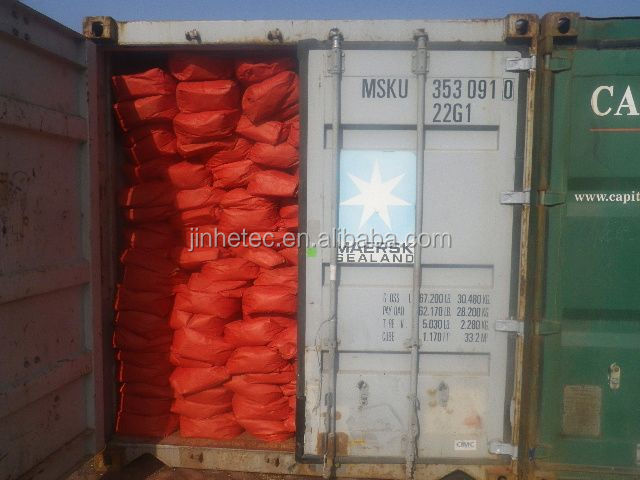 factory price of Jinhe Brand iron oxide for paint/coating powder color pigment