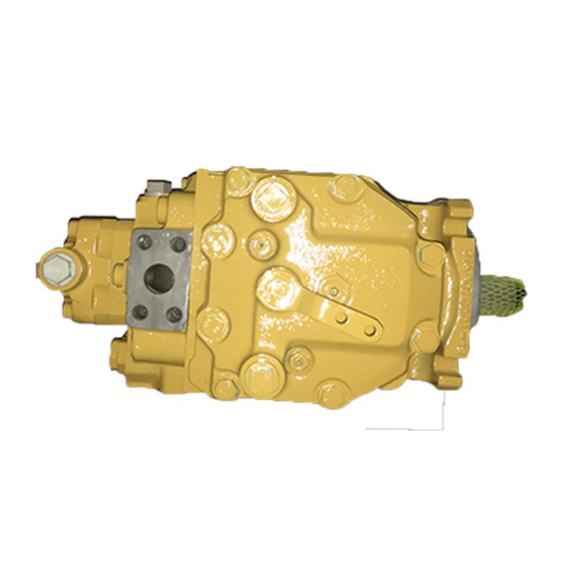 Гарантия торговли OEM LINDE гидравлический насос BPV70R S/N5141207001 BPV50 BRL100