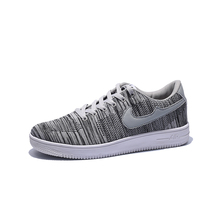 Men Women New Designs Flymesj Shoes Sport Casual Shoes for Wholesale