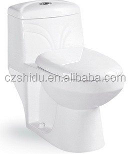 toilet tank flapper types. Different Types Of Toilet Flappers  Suppliers and Manufacturers at Alibaba com