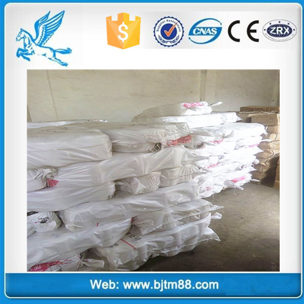 1ton - 50 tons heavy duty polyester soft round sling/endless loop round sling