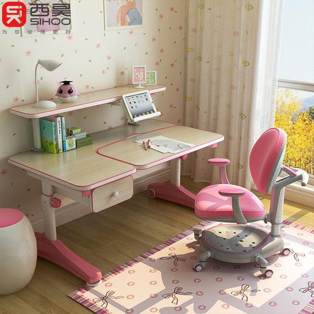 esponja para muebles-Consiga su esponja para muebles favorito de las ...