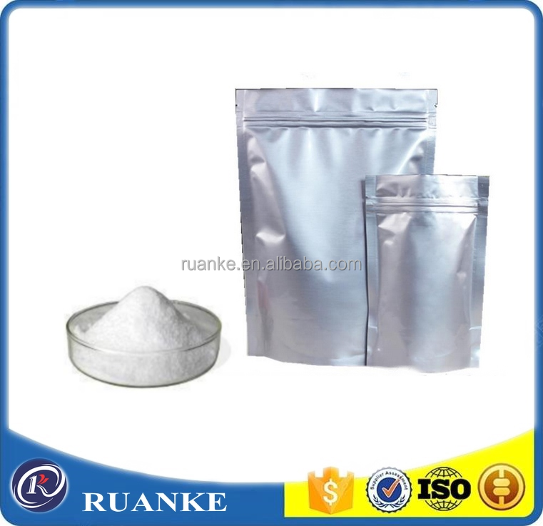 Fungicide Metalaxyl 5%WDG 25%WP 98%TC CAS 57837-19-1