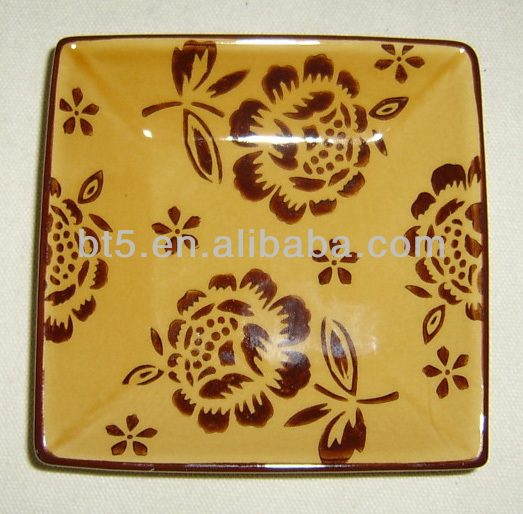 Painting Ceramic Plates Painting Ceramic Plates Suppliers and Manufacturers at Alibaba.com & Painting Ceramic Plates Painting Ceramic Plates Suppliers and ...