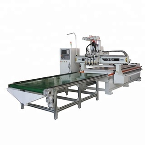 autocad designs type3 software 1325 cnc router machine gross weight