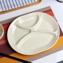& Dinner Plate With Dividers Wholesale Dinner Plate Suppliers - Alibaba