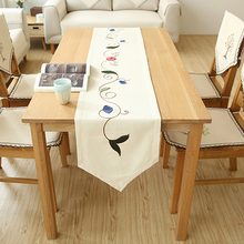 Bamboo Table Runner, Bamboo Table Runner Suppliers And Manufacturers At  Alibaba.com