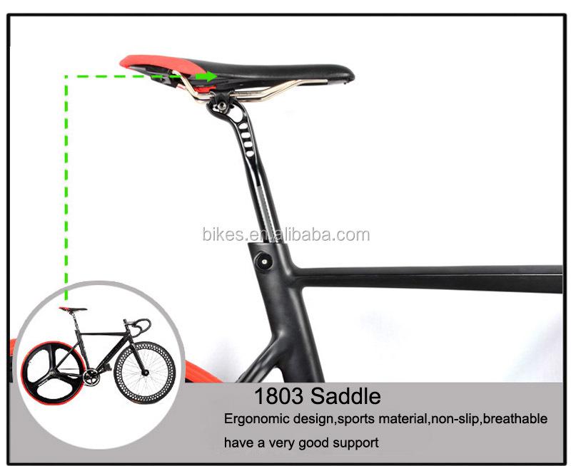 Wholesale Chinese Bike 700c Magnesium Alloy Wheel Aluminum Alloy ...