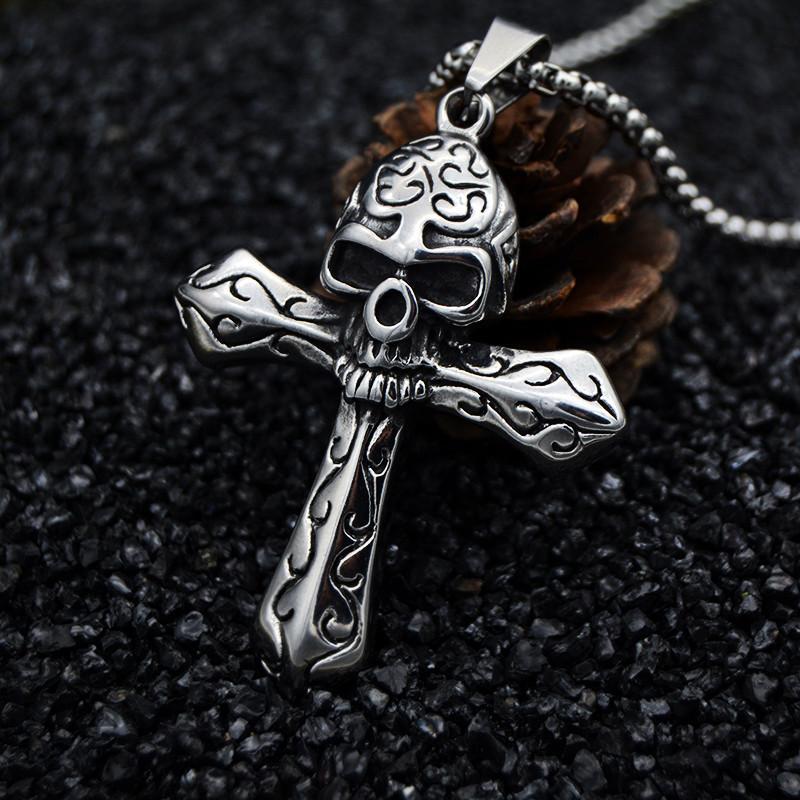 фото кресты с черепами также тактические знаки