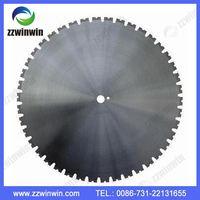 Blank Offer tungsten carbide tipped circular saw blade