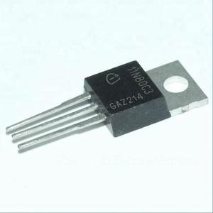 MOSFET transistors 11n80c3 SPP11N80C3 TO-220F