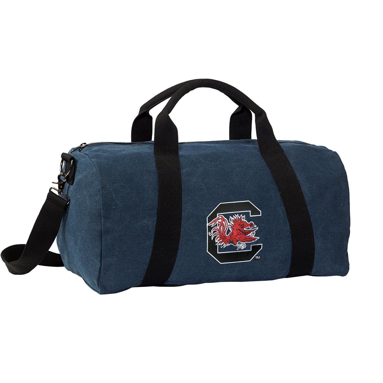 University of South Carolina Duffel Bags - Unique South Carolina Gamecocks Gym Bags